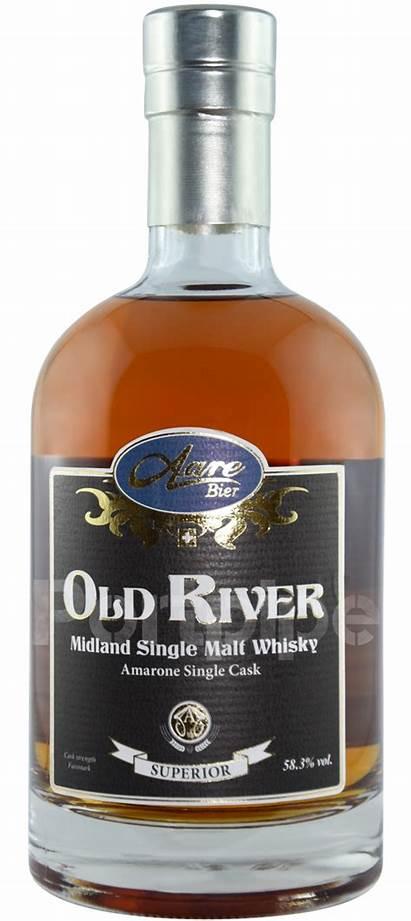Whisky River Superior Amarone