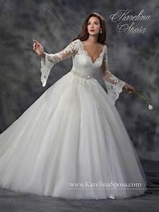 wedding dresses bell sleeves junoir bridesmaid dresses With bell sleeve wedding dress