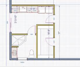 bathroom layout designs does anyone any ideas for this master bath layout i 39 m stumped architecture design