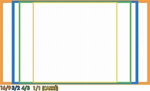 16 9 Format Berechnen : l importance du format de l image ou ratio d aspect en composition ~ Themetempest.com Abrechnung