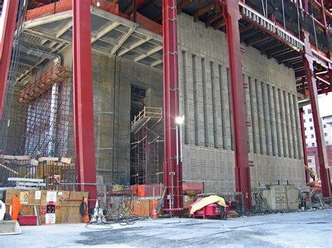 Dateione World Trade Center Ground Floorjpg Wikipedia