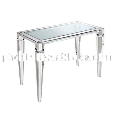 clear acrylic lap desk clear acrylic lap desk clear acrylic lap desk
