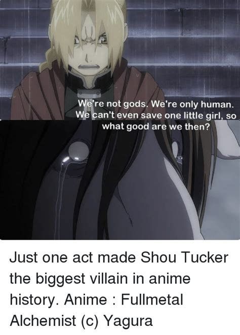 Shou Tucker Memes - 25 best memes about shou tucker shou tucker memes