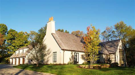 country estates country estate haus architecture