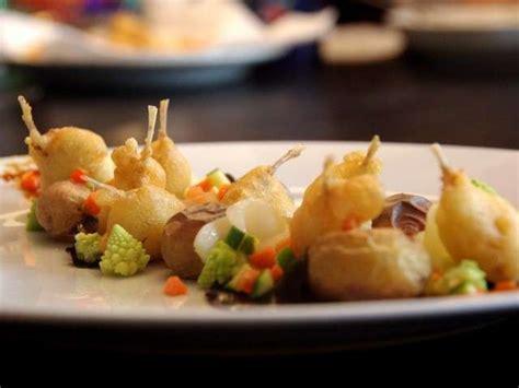 comment cuisiner des cuisses de grenouilles surgel馥s recettes de cuisses de grenouilles 2