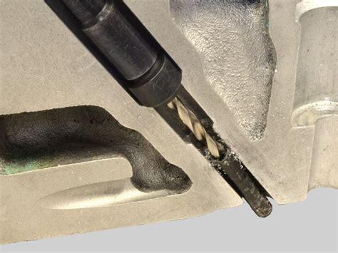 crayon bougie de prechauffage cassee gl 252 hkerzenspitzen ausbohrsatz uni f 252 r m8 x 1 m9 x 1 m10 x 1 m10 x 1 25