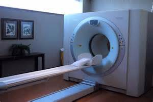is a ct scan the same as a cat scan ct scan vs mri difference and comparison diffen