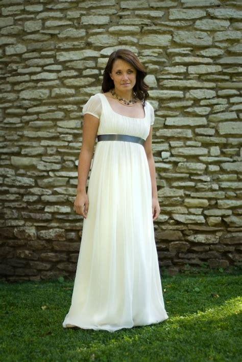 jane austen wedding images  pinterest short