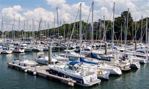 les ports de b 233 nodet office de tourisme