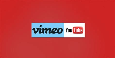 youtube vimeo popup plugin  review