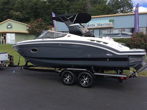 Chaparral Boats For Sale New by New Chaparral Boats For Sale In Boats