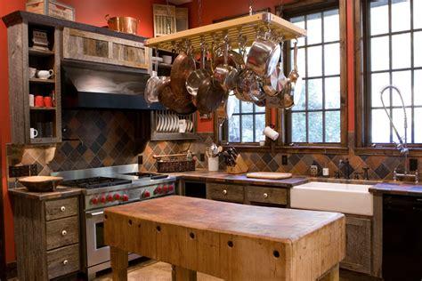kitchen island butcher butcher block kitchen table island cabinets beds sofas 1852