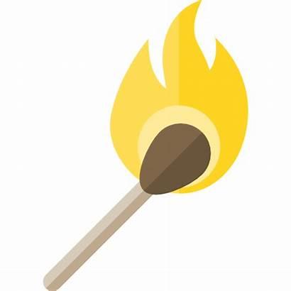 Matches Match Icon Icons Transparent Fire Transparentpng