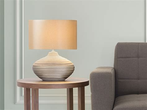 Top 50 Modern Table Lamps For Living Room Ideas Bathtub Faucet Parts 4 Moms Baby Removable Jets For Repair Leaking Overflow Drain Clean With Vinegar And Dish Soap How Do I Fix A Chip In My To The Stains Best Material Hard Water