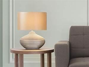 Lampe Poser Lampe De Salon De Chevet De Bureau