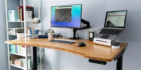 standing desk desks uplift office v2 vs furniture assembly
