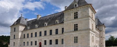 chambre d hote fontainebleau chateau d ancy le franc chambres d 39 hôtes en bourgogne