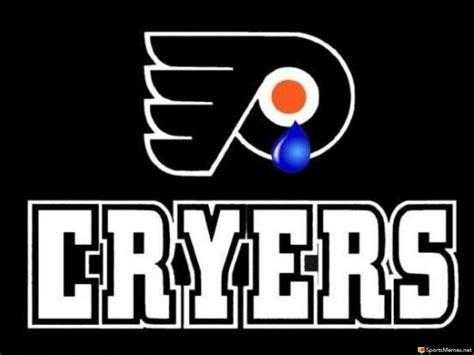 Flyers Memes - philadelphia cryers meme