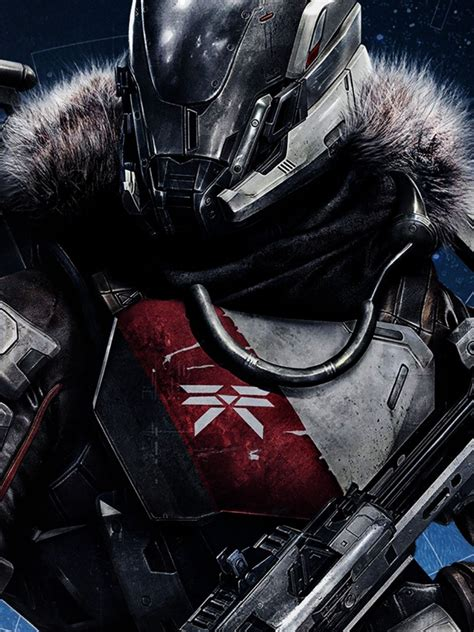 Only awesome destiny titan wallpapers for desktop and mobile devices. Free download Destiny Titan 1080x1920 for your Desktop ...