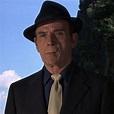 Rodney | James Bond Wiki | FANDOM powered by Wikia