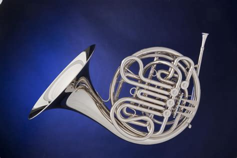 Different Types Of Musical Instruments From Around The Globe