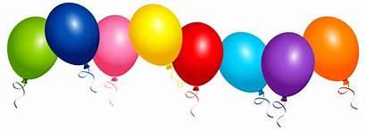 Clipart Ballons Balloons Clipground Deco