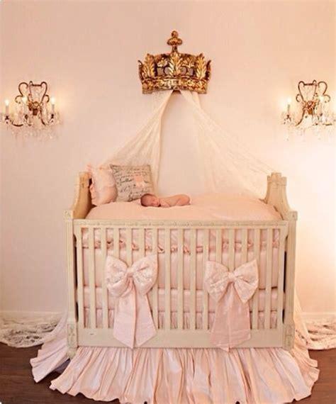 14722 lace crib bedding hugbug bedding the quot quot lace crib bedding set