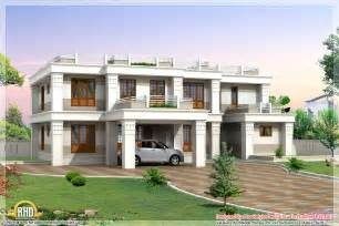 style homes plans kerala home design and floor plans including great homes