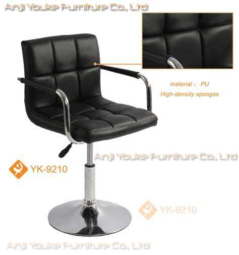 high quality comfortable latticed chairs for the elderly