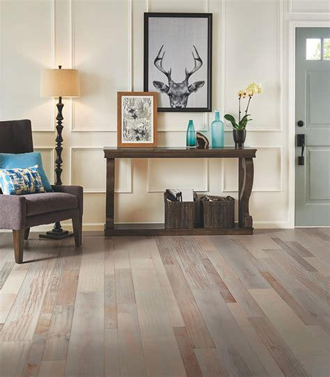 interior home colour hardwood flooring armstrong flooring residential