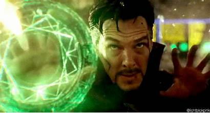 Strange Doctor Stone Infinity Thanos Against War