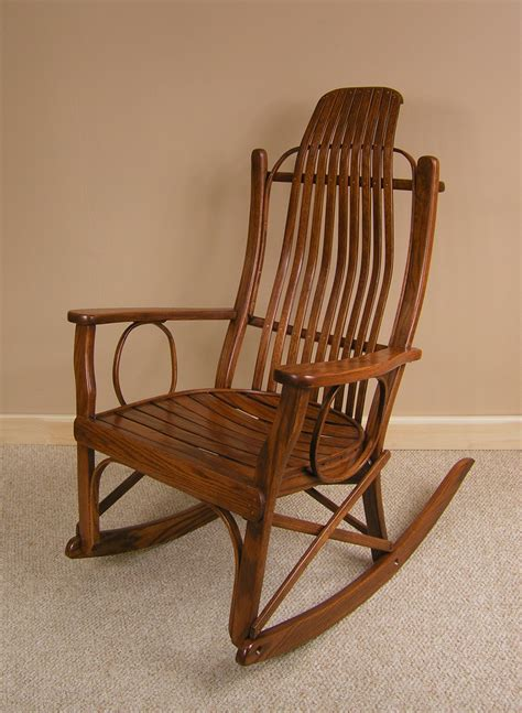 Wood Furniture by Furniture Store Albany Ny Rustic Furniture Wood Furniture