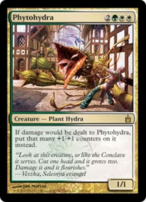 Edh Decks By Tier by Duels Of The Planeswalkers 2013 Dlc Expansion 1 Decks List