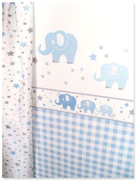 Babyzimmer Wandgestaltung Elefant by Tor 246 246 246 Babyzimmer Wandgestaltung Len Und Textilien