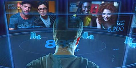 как в приложении 888 покер поменять язык