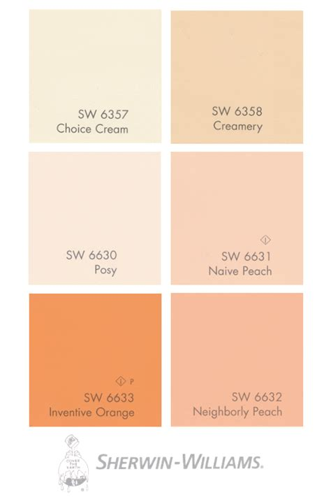 sherwin williams paints paint rooms swatches