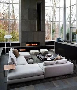 living room furniture design best rooms ideas on pinterest With design living room furniture modern seating