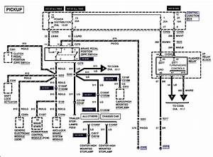 1987 Ford F 350 Wiring Diagram