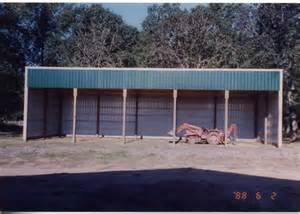 1000 images about timber frame car port on the smiths tack rooms and sheds