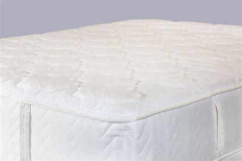 Soft Pocketed Coil Mattress