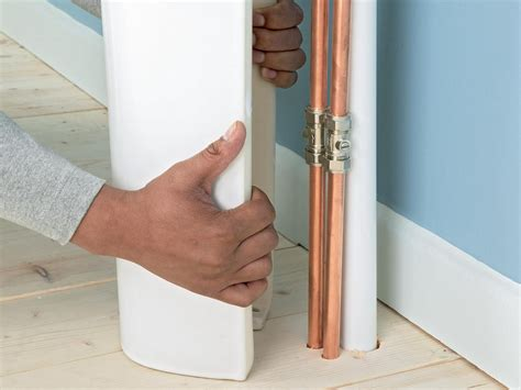 how to install a pedestal sink pedestal sink installation pedestal sink sinks and tubs