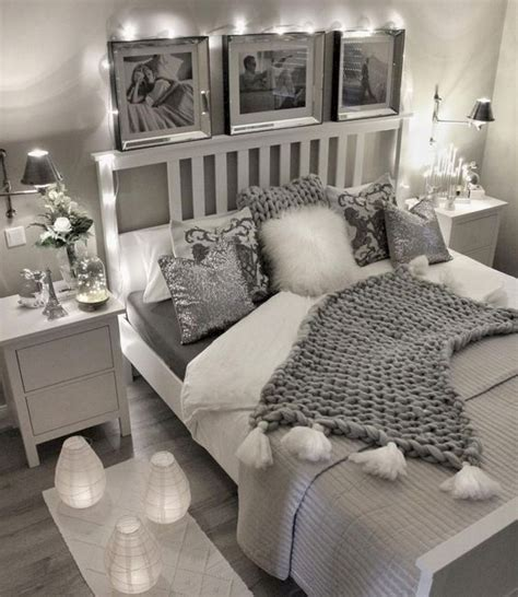Apartment Bedroom Ideas by 70 Cozy Apartment Bedroom Ideas Apartment Decorating