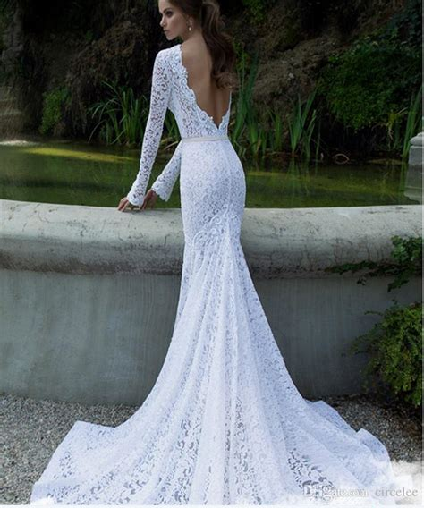 2017 Sexy Backless Wedding Dresses Online Gorgeous Wedding. Tulle Wedding Dress Pattern. Vintage Wedding Dresses In Dublin. Wedding Dress Venus Style. Red Wedding Dresses On Sale. Chiffon Wedding Dresses Bristol. Beach Wedding Dresses Destination. Wedding Dress Blue Line. Cinderella Wedding Dresses Online