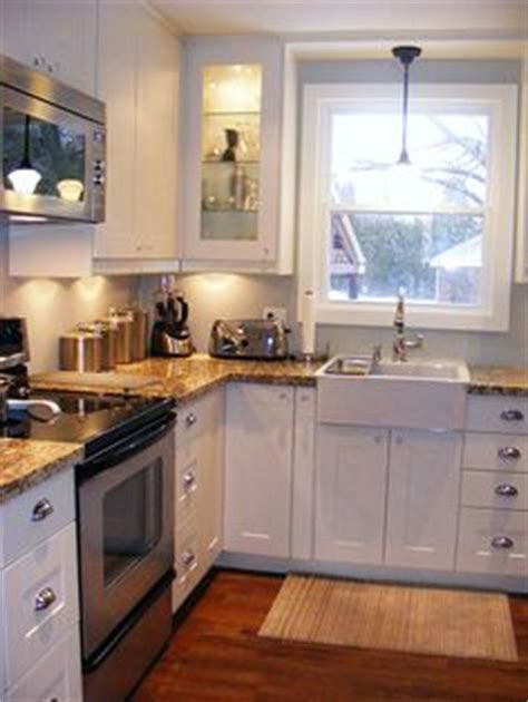 durability of ikea kitchen cabinets kitchen remodel using ikea cabinets counter tops are white 8844