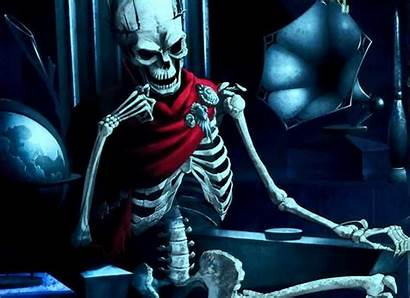 Skeleton Cool Wallpapers Skelton Backgrounds Picserio Background