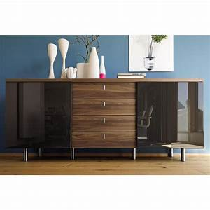 Highboard Grau Hochglanz : highboard hochglanz grau highboard kommode wei anthrazit grau hochglanz italien caserta with ~ Frokenaadalensverden.com Haus und Dekorationen