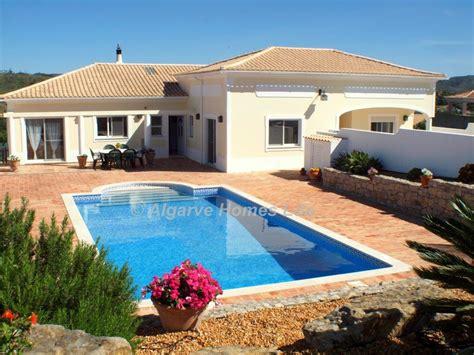 acheter maison au portugal maison 224 vendre avec piscine au portugal archives portugal installation conseil