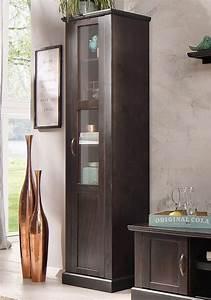 Home Affaire Vitrine : home affaire vitrine mika h he 180 cm kaufen otto ~ Frokenaadalensverden.com Haus und Dekorationen