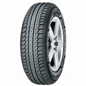 Pneu 215 55 R16 : pneu kleber dynaxer hp3 215 55 r16 93 v ~ Maxctalentgroup.com Avis de Voitures