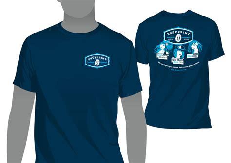 plaid shirts for cheap company t shirt design is shirt